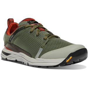Danner - Men's Trailcomber Shoes
