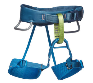 Black Diamond - Momentum Kids' Harness