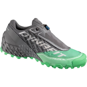 Dynafit - Women's Feline SL Trail Running Shoe