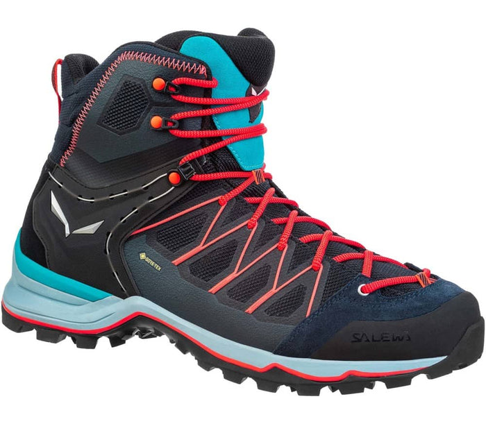 Salewa - Mountain Trainer Lite Mid GTX Women's Shoes