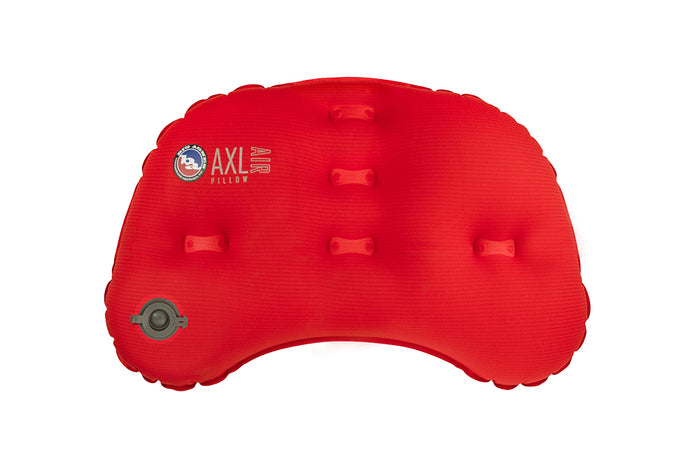 Big Agnes - AXL Air Pillow