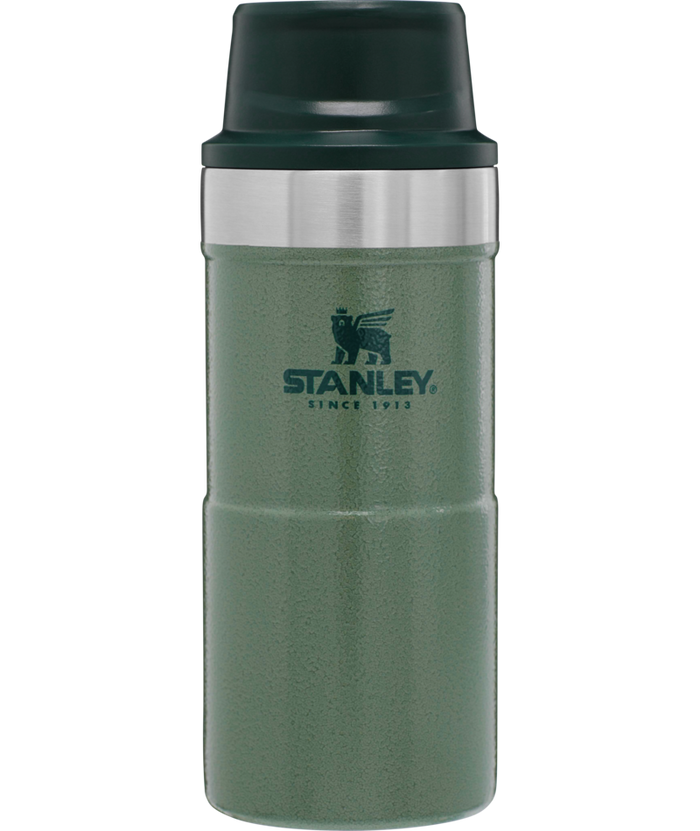 Stanley - Classic Trigger Action Travel Mug