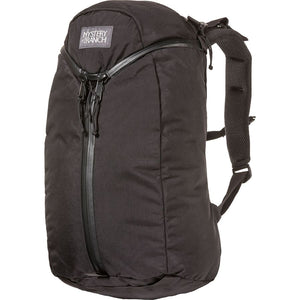 Mystery Ranch - Urban Assault 21 Pack