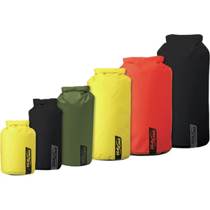 Seal Line - Baja Dry Bag