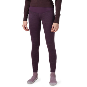 Terramar - Women's Cloud Nine 2.0 Tight