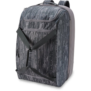 Dakine - Boot Locker DLX 70L Bag