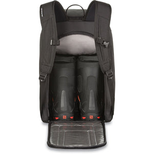 Dakine - Boot Pack 50L Bag