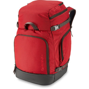 Dakine - Boot Pack DLX 75L Bag