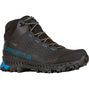 La Sportiva - Women's Stream GTX Hiking Boot