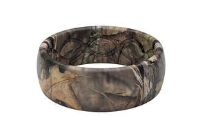 Groove Life - Original Mossy Oak Breakup Country Ring
