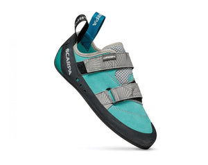 Scarpa - Women's Origin Climbing Shoe