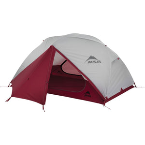 MSR - Elixir 2 Backpacking Tent