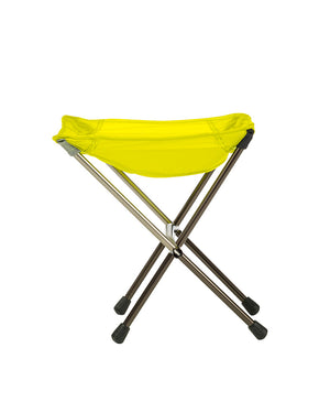 Big Agnes - Skyline Ultralight Stool