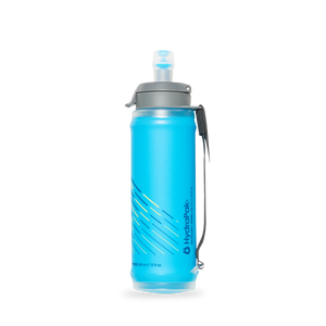 Hydrapak - Skyflask Speed 350 mL Handheld Flask