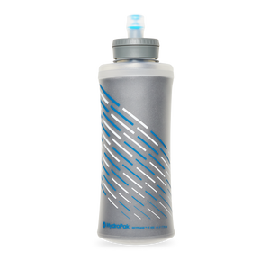 Hydrapak - Skyflask 500 mL Insulated Handheld Flask
