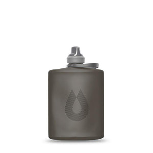 Hydrapak - Stow Bottle 500 mL