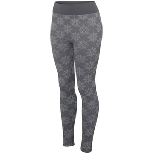 Terramar - Women's Altitude Leggings