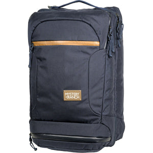 Mystery Ranch - Mission Rover Travel Bag