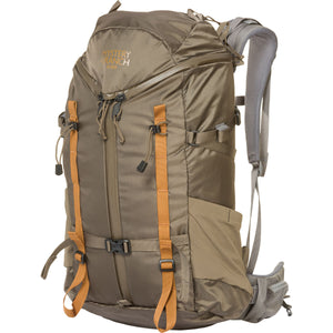 Mystery Ranch - Scree 32 Pack