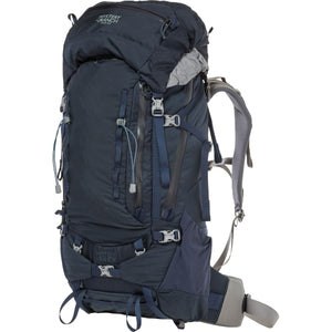 Mystery Ranch - Men's Stein 65 Expedition Pack