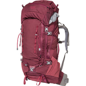 Mystery Ranch - Women's Stein 65 Expedition Pack