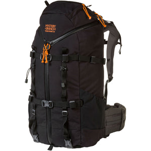 Mystery Ranch - Terraframe 3-Zip 50 Pack