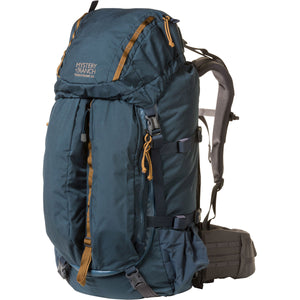 Mystery Ranch - Terraframe 65 Pack