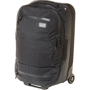 Mystery Ranch - Mission Wheelie Travel Bags