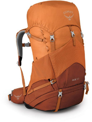 Osprey - Ace 50 Pack