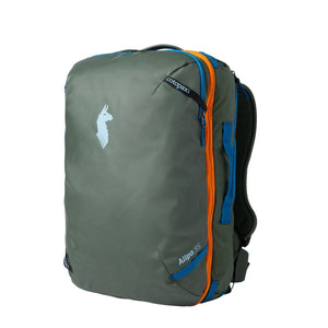 Cotopaxi - Allpa 35L Travel Pack