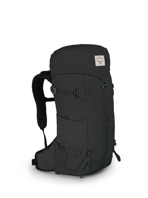 Osprey - Archeon 30 Men's Pack