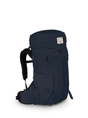 Osprey - Archeon 30 Women's Pack