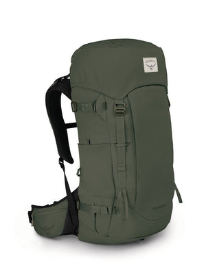 Osprey - Archeon 45 Men's Pack