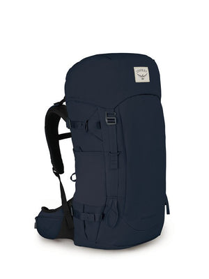 Osprey - Archeon 25 Pack