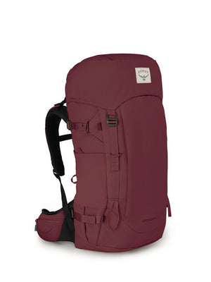 Osprey - Archeon 45 Women's Pack