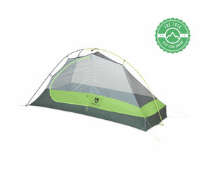 Nemo - Hornet Ultralight 2P Backpacking Tent