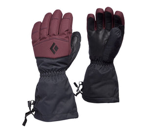 Black Diamond - Women's Recon Glove
