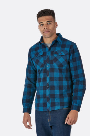 Rab - Men's Boundary Shirt