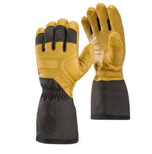 Black Diamond - Guide Gloves
