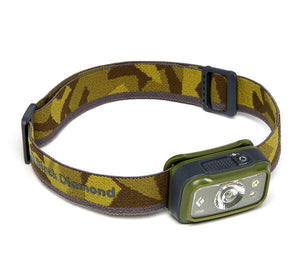 Black Diamond - Cosmo 300 Headlamp