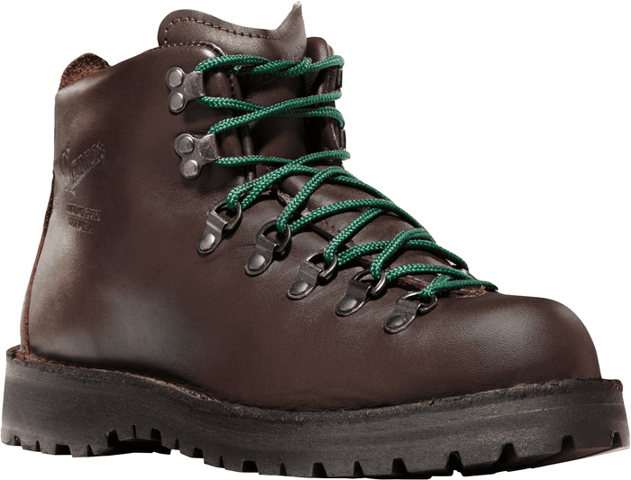 "Danner - Men's Mountain Light II 5"" Hiking Shoe"