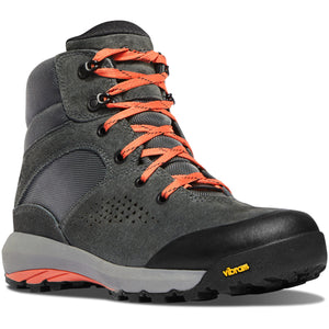 "Danner - Women's Inquire Mid 5"" Hiking Shoes"