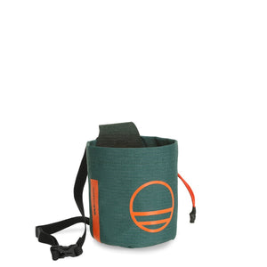 Wild Country - Session Chalk Bag