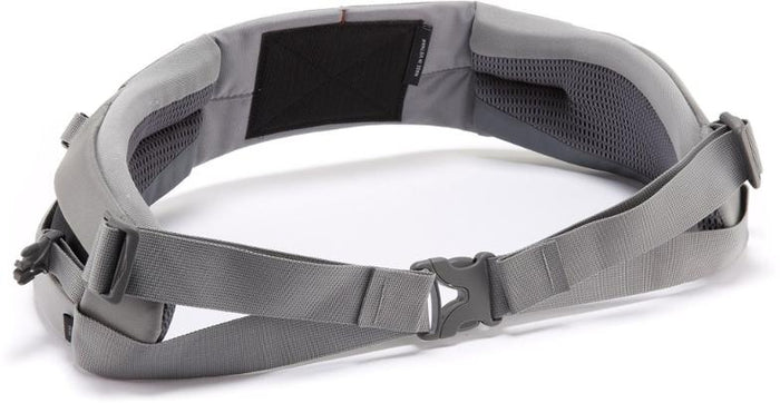 Osprey - Isoform4 Women's Custom Moldable Hipbelt