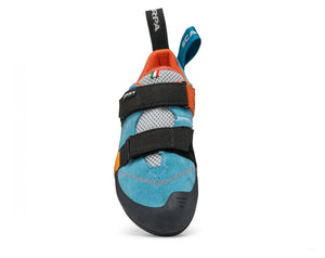 Scarpa - Force V - Womens