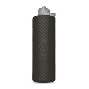 Hydrapak - Flux 1.5L Bottle
