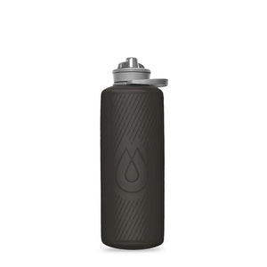 Hydrapak - Flux 1L Bottle