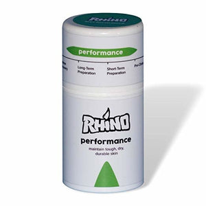 Rhino Skin - Performance Skin Conditioner