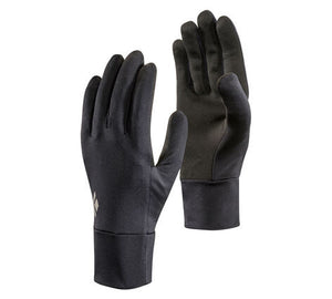 Black Diamond - Lightweight Screentap Fleece Gloves