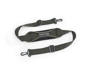 Osprey - Travel Shoulder Strap